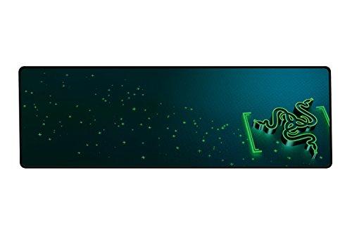Razer Goliathus Gravity Extended (Control)マウスパッド【正規保証品】RZ02-01910800-R3M1