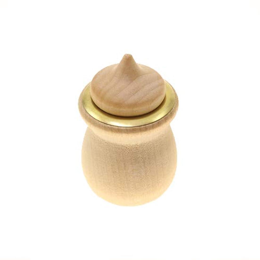 と組む例深遠木製ディフューザー ラッテダロマLATTE D'AROMA ゴールド