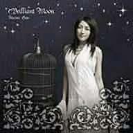Brilliant Moon(初回限定版)(DVD付)
