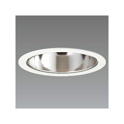 LED一体型ダウンライト ベースタイプ FHT42W×2相当...