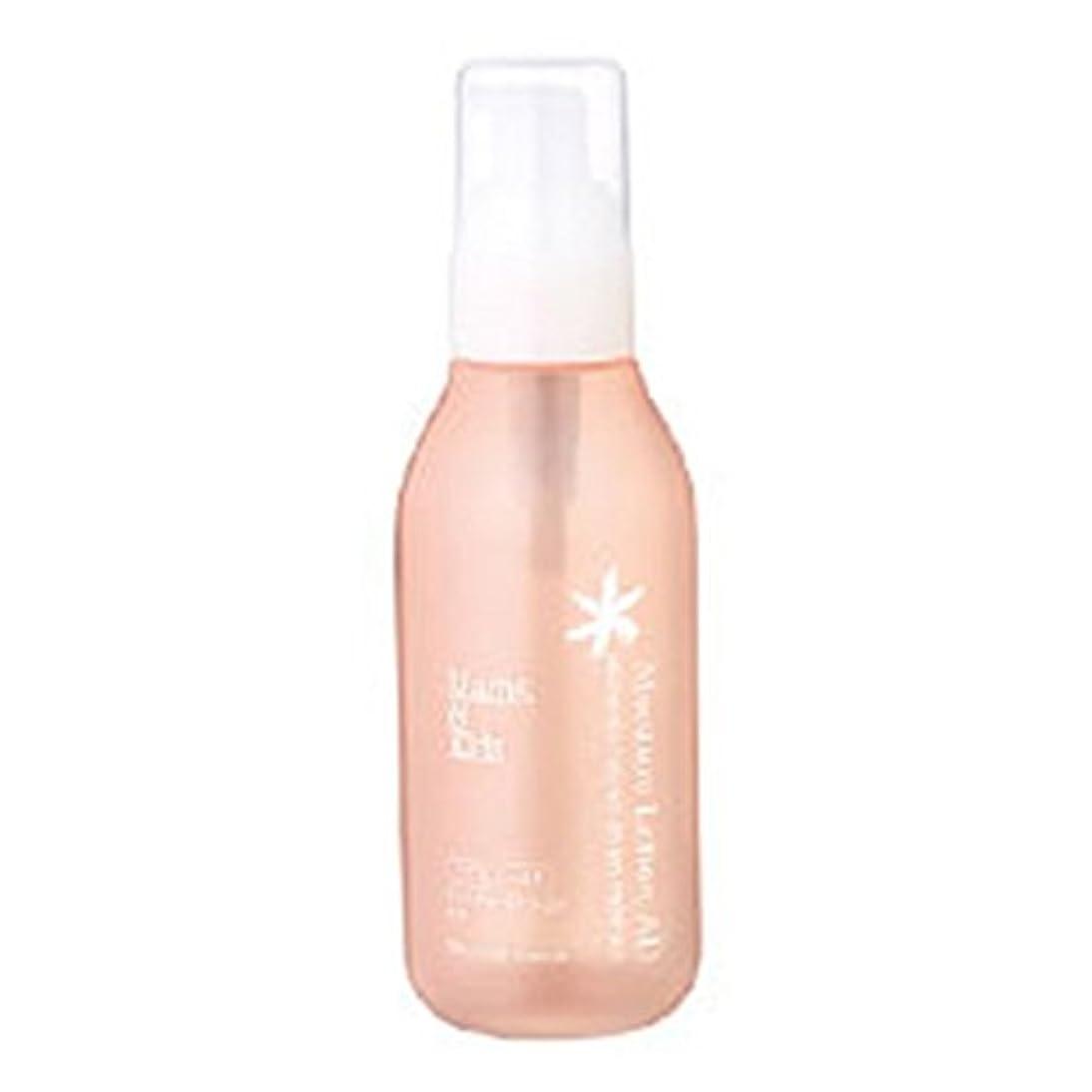 品種誕生多数のママ&キッズ 超乾燥肌、敏感肌モイスチャーローションAD160ML/Mama&Kids Moisture Lotion AD/超保湿化妆水