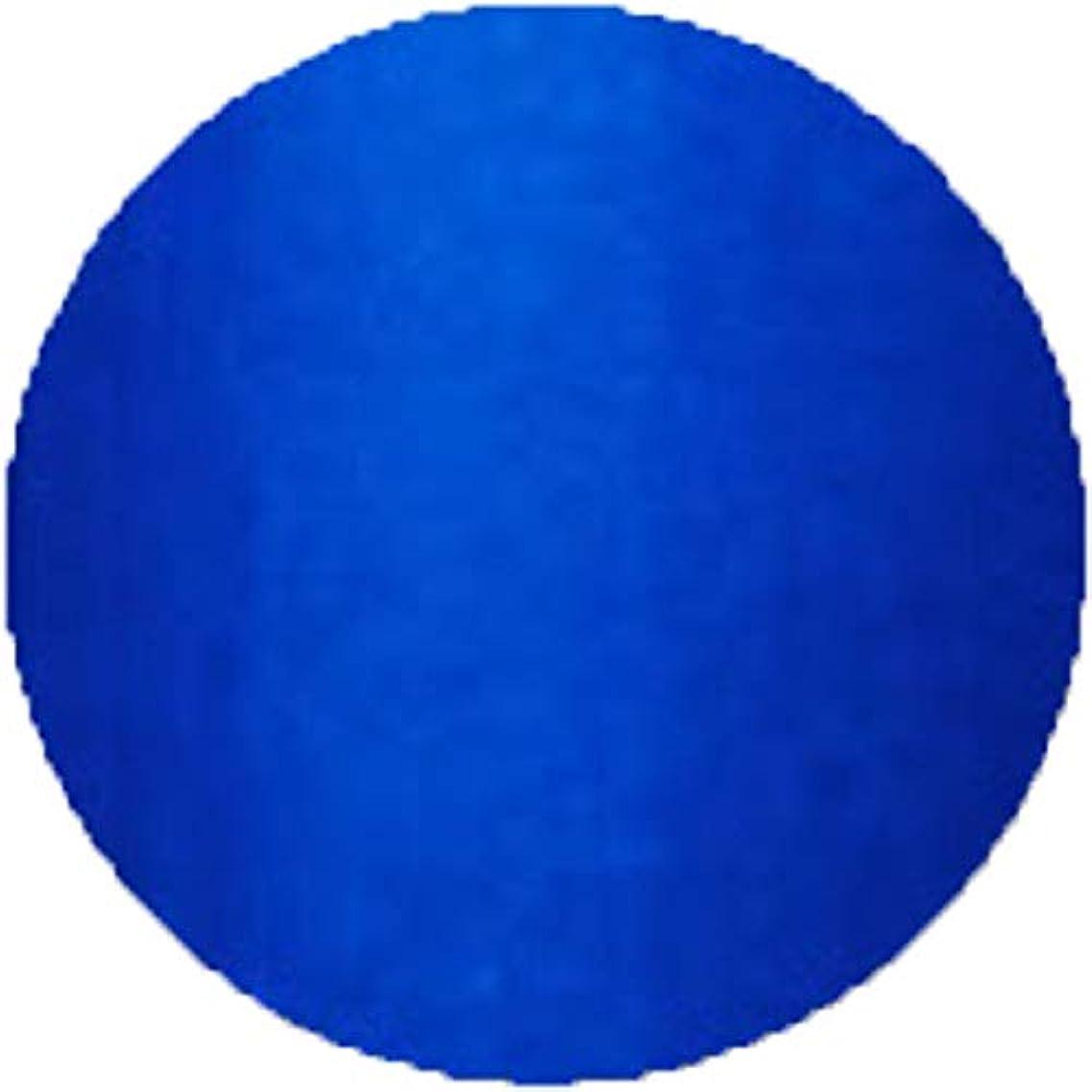負パーフェルビッド追い払うEntity One Color Couture Gel Polish - Bell-Bottom Babe - 0.5oz / 15ml