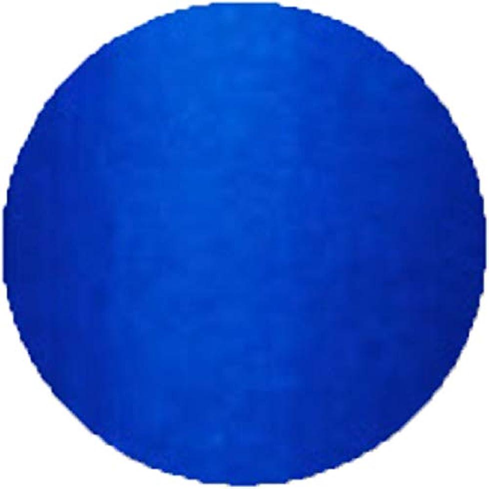 決定トランク殺人者Entity One Color Couture Gel Polish - Bell-Bottom Babe - 0.5oz / 15ml
