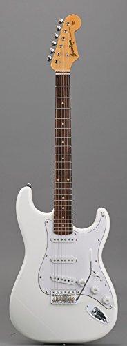 GrassRoots G-SE-50R SW エレキギター