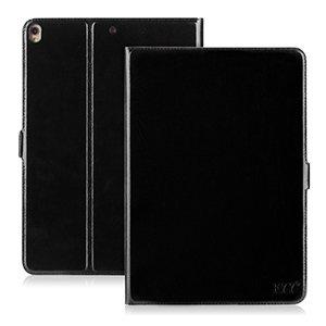 iPad Pro 10.5 ケース iPad 10.5 ケー...