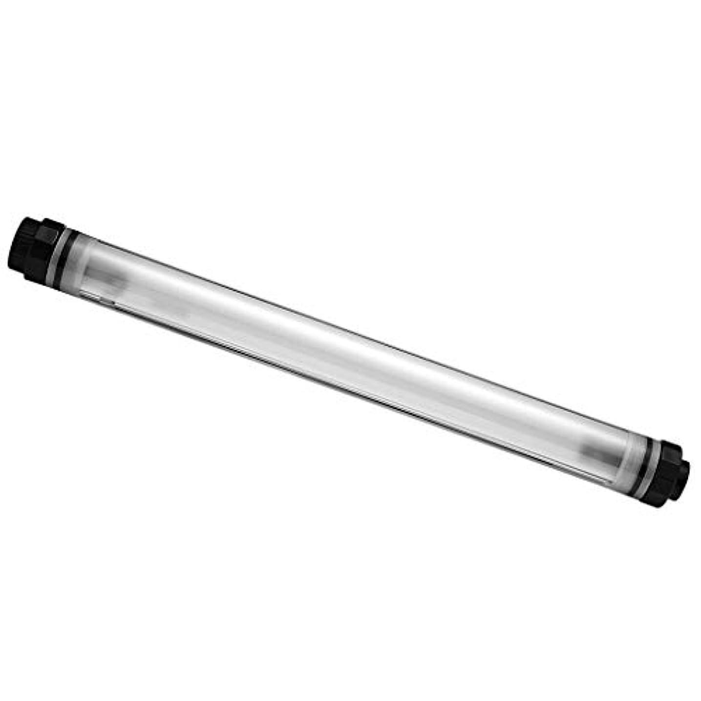 打ち負かすこねるお酒キャンプライト、LEDポータブル1 3 LEDキャンプライトとモバイル写真フィルライトモバイル充電器充電式屋外テントライト緊急ライトバックパックハイキング釣り停電