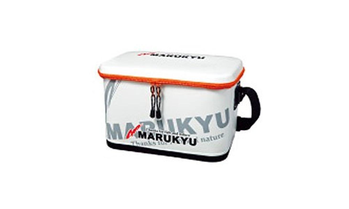 テント仕様農民マルキュー(MARUKYU) プライムエリア ドライバッグMA-02αホワイト
