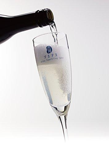 スパークリング日本酒 「すますま」 250ml