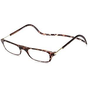 [クリックリーダー] 老眼鏡 Clic Rea...の関連商品8