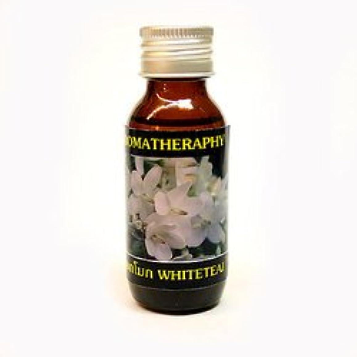 守るグレータヒチ〔WHITETEAI〕 アロマテラピーオイル 30ml アジアン雑貨