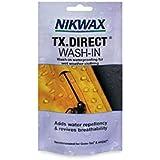 NIKWAX 252P12 TX.Direct Wash-in, 100ml