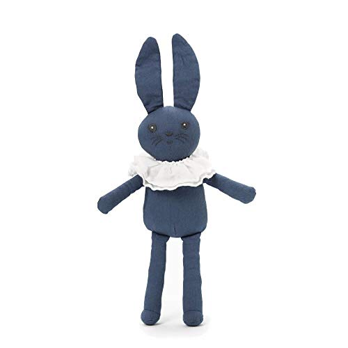 Elodie Details(エロディディティールズ) ぬいぐるみ うさぎ おもちゃ 出産祝い 北欧 プレゼント CEマーク バニー Snuggles Funny Francis