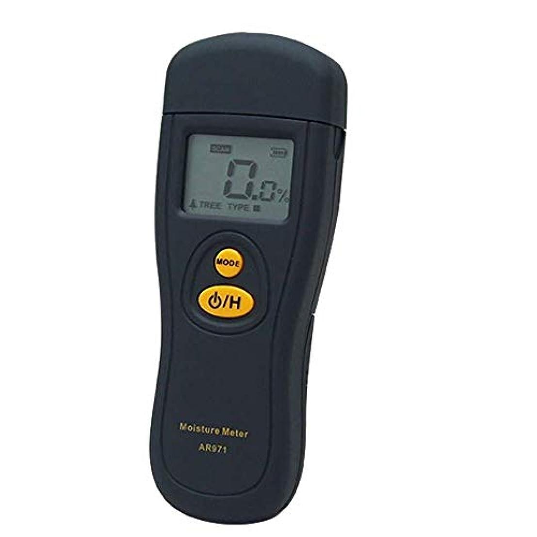 コールド実験をする浸食ZGQA-GQA 水分計AR971デジタル木材水分計木材水分計湿度計水分計水分検出器湿度計湿度計