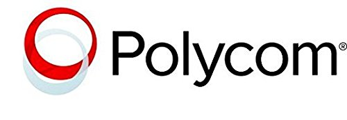 7200-29025-001 - Polycom HDX 6000 HD codec, EagleEye camera & 3m cable, HDX microphone with 25' cable, English Remote, Cable bundle (6' HDMI, 12' LAN), 10' NA power cord, P+C, PPCIP by Polycom