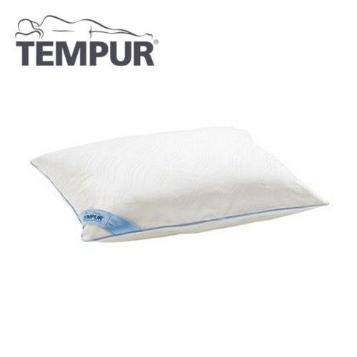 TEMPUR (テンピュール) イージークリーン™ピロー やわらかめ (約 63x43cm)