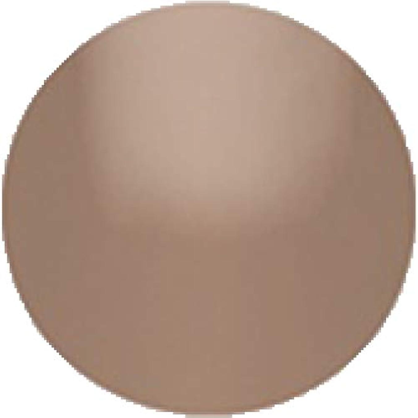蒸し器発揮する無知Entity One Color Couture Gel Polish - Cork Wedges - 0.5oz / 15ml