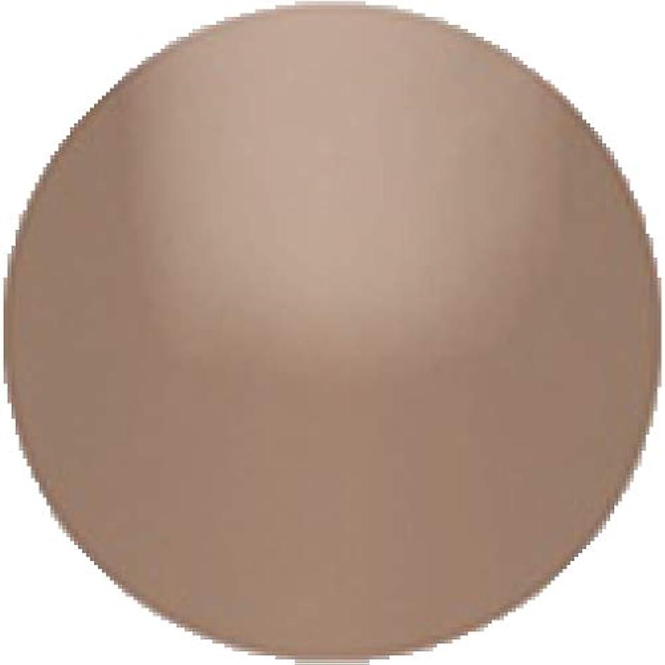 肉の肯定的一杯Entity One Color Couture Gel Polish - Cork Wedges - 0.5oz / 15ml