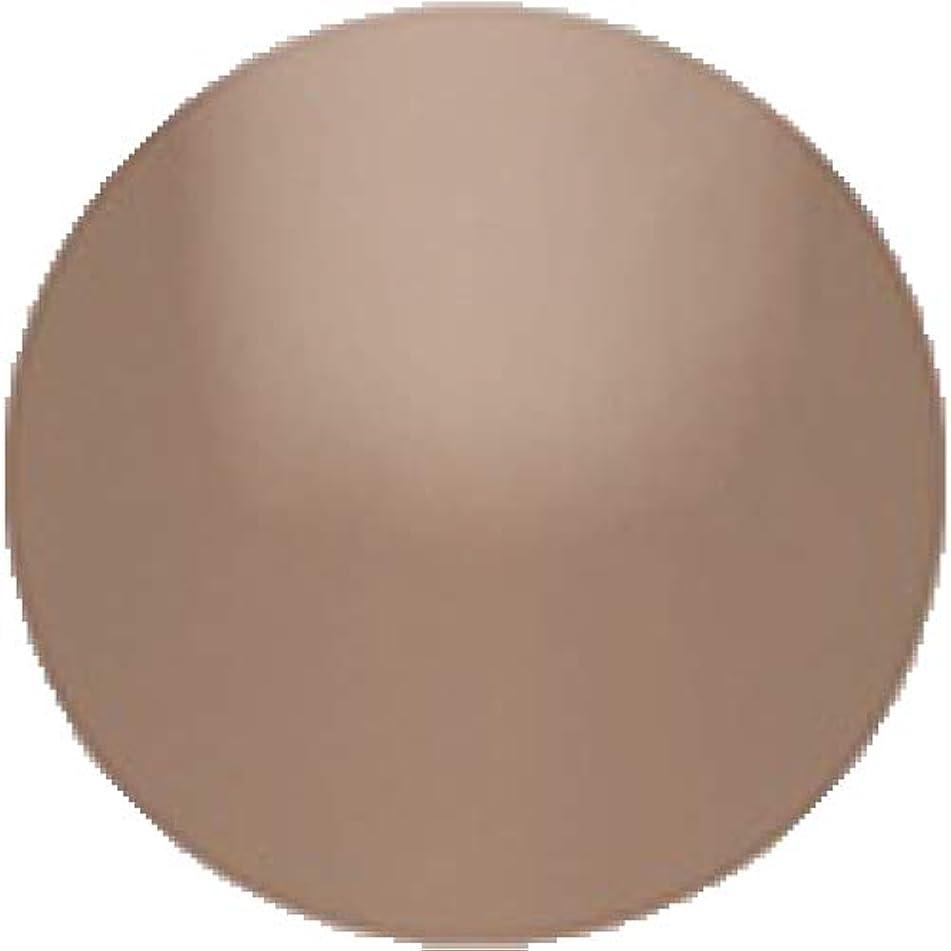 セットアップラベルペットEntity One Color Couture Gel Polish - Cork Wedges - 0.5oz / 15ml