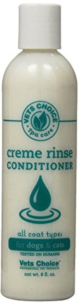宿題をする禁止留め金Health Extension Cream Rinse Conditioner by Health Extension