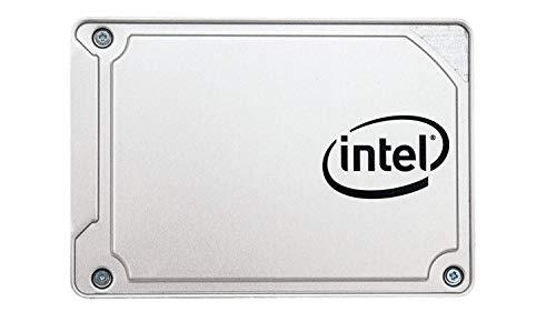 インテル SSD 545シリーズ 512GB 2.5インチ TLC SSDSC2KW512G8X1