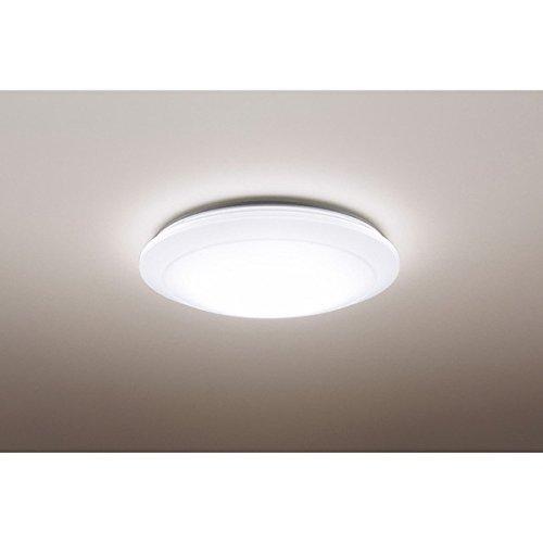 パナソニック LEDシーリングライト【カチット式】Panasonic HH-CC0623A