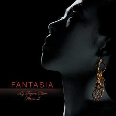 Fantasia~My Figure Skate Album2~