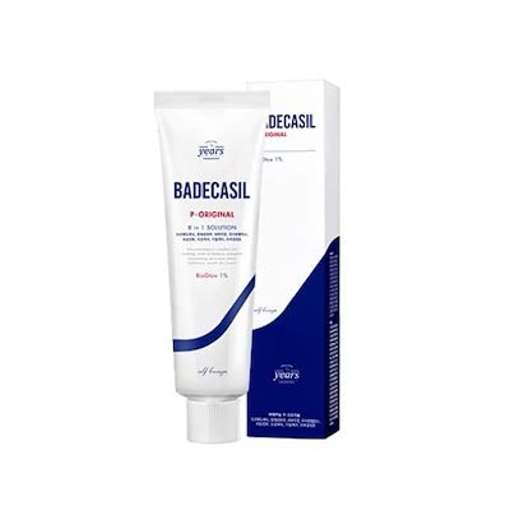 23 years old BadecasilP - Original (8 in 1 Type) 23 years old バデカシルP - オリジナル (8 in 1 タイプ) [並行輸入品]