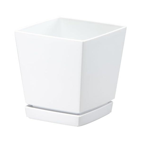 大和プラスチック 鉢・プランター クエンチローポ...の商品画像