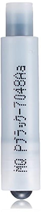 カイウスゴルフワーディアンケースマキアージュ パーフェクトブラックライナー (カートリッジ) (ウォータープルーフ) 0.4mL