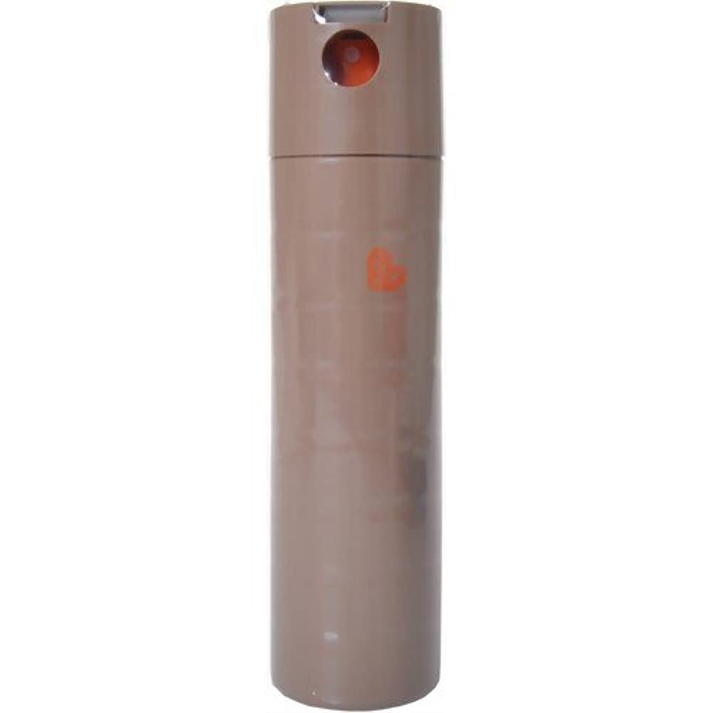 水没圧力素晴らしい良い多くのアリミノ ピース ワックススプレー カフェオレ 143g (200mL)