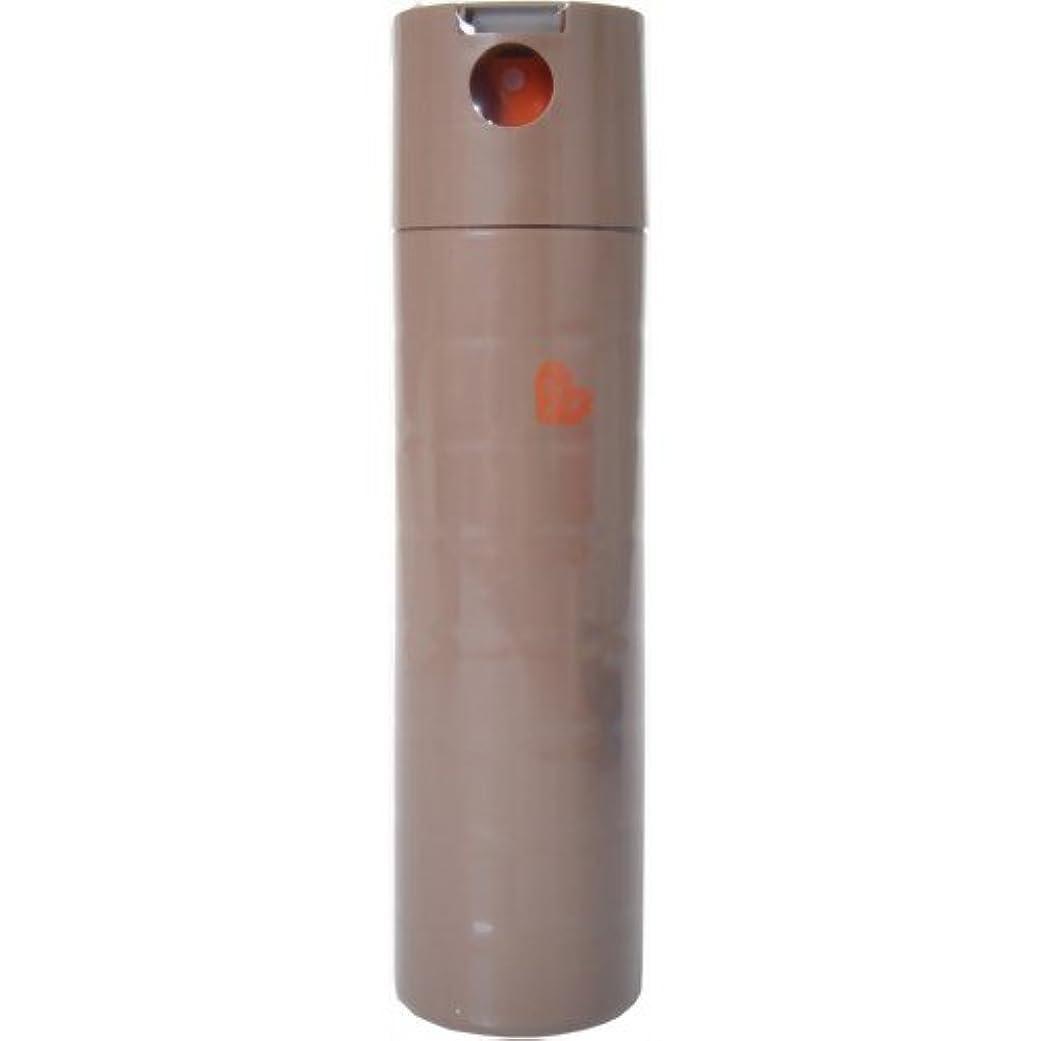 集中的な課す磁器アリミノ ピース ワックススプレー カフェオレ 143g (200mL)