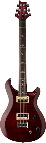 Paul Reed Smith / SE 277 Baritone Guitar Scarlet Red ポールリードスミス