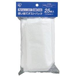 IC-LSDC1専用紙パック(25枚入) 149-572