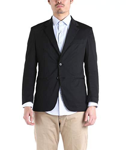 いざという時のジャケット abrAsus(アブラサス) L