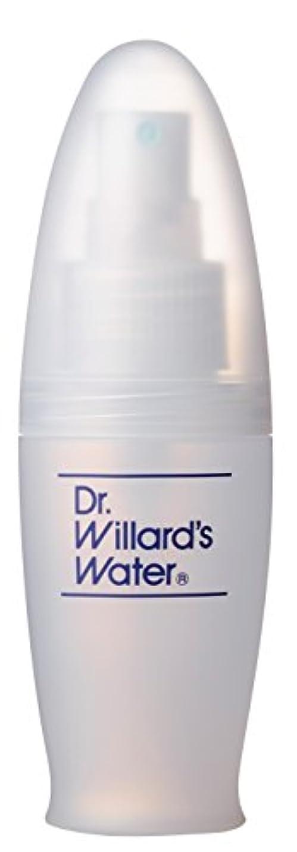 素晴らしき現象正確Dr.ウィラード?ウォーター70mL(化粧水)