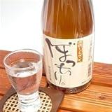 仙頭酒造 土佐しらぎく 純米酒ぼっちり 720ml