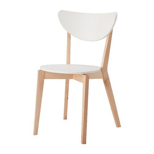 IKEA NORDMYRA