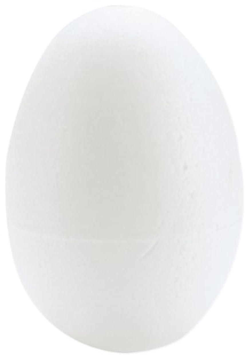 ジャンクション後方花嫁Smooth Foam Egg 2.5