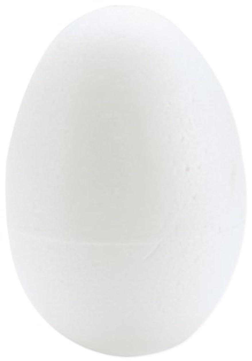 アテンダントコンピューターゲームをプレイする取り替えるSmooth Foam Egg 2.5