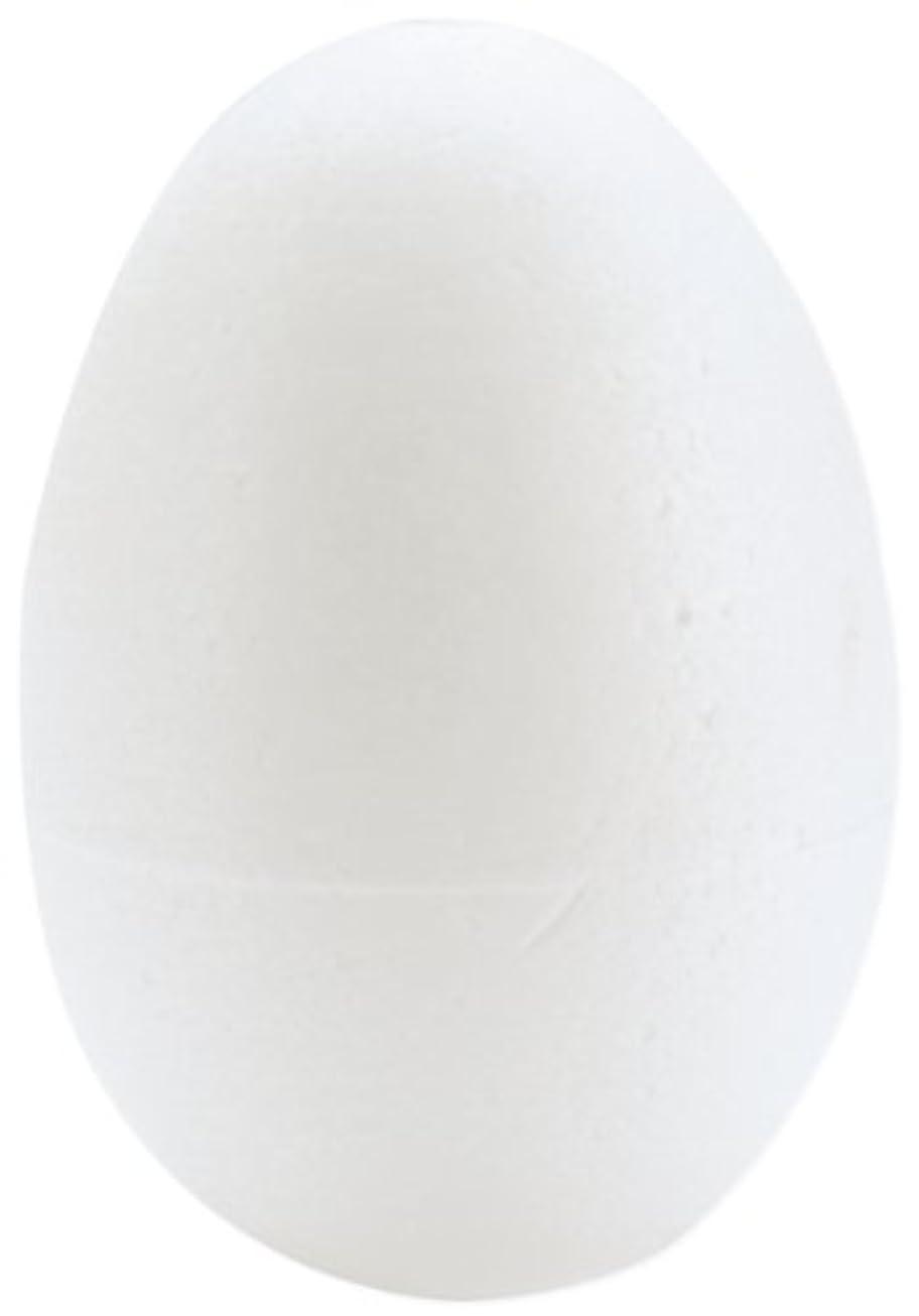 ロック解除精度人里離れたSmooth Foam Egg 2.5