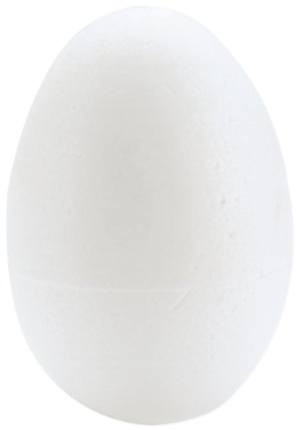 見分ける退化する南西Smooth Foam Egg 2.5
