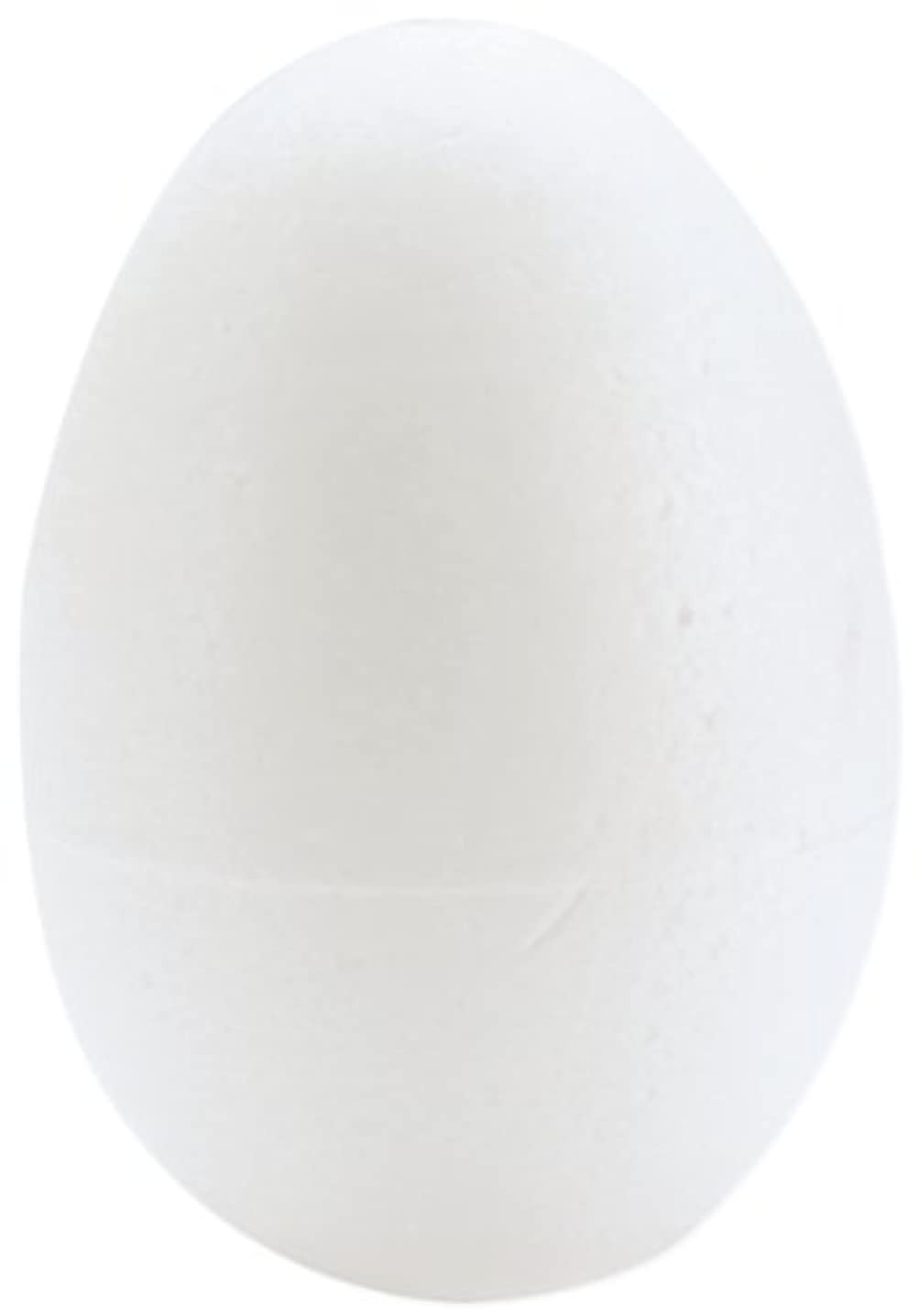 エンコミウム賞賛する大学院Smooth Foam Egg 2.5
