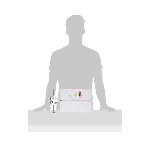 三菱重工 交換用フィルター 酵素強力除菌フィル...の紹介画像3