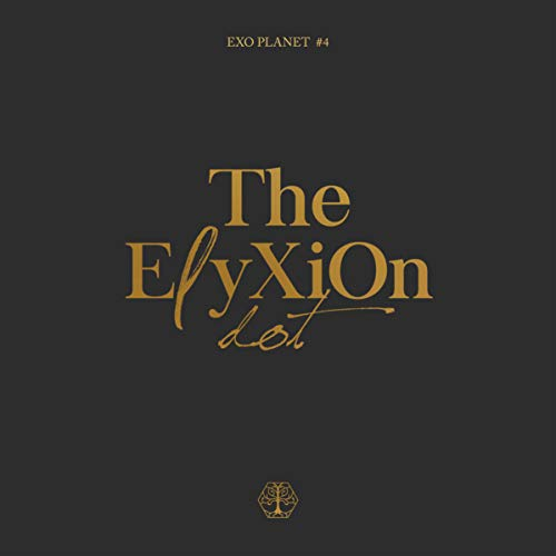 EXO PLANET #4 -The ElyXiOn [do...