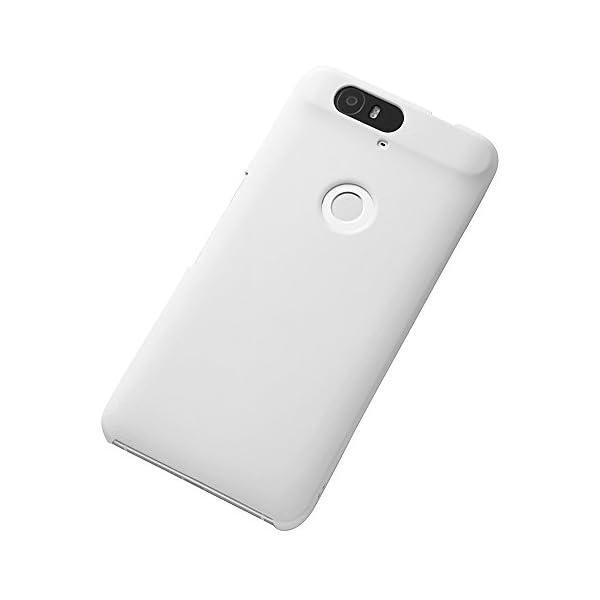 レイ・アウト Google Nexus 6P ...の紹介画像2