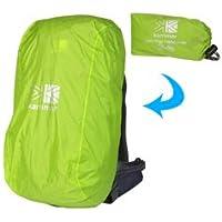 (カリマー) Karrimor レインカバー [alpine×trekking] [sac mac raincover 30-45L] 813447
