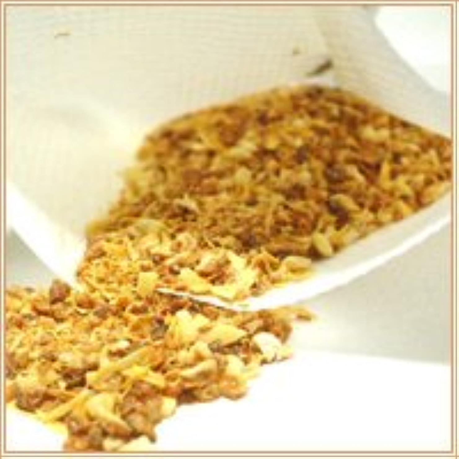 弱いヒューマニスティック傾向柚子(ユズ)の湯 (15g×10袋)