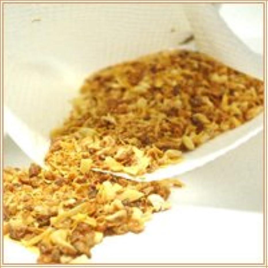 過敏なボイコット乱す柚子(ユズ)の湯 (15g×10袋)
