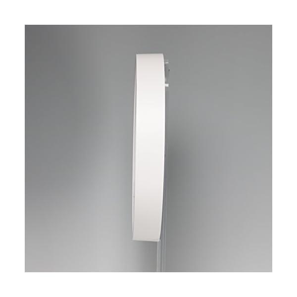 セイコー クロック 掛け時計 電波 アナログ ...の紹介画像4