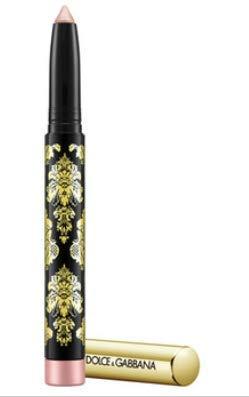 ドルチェ&ガッバーナの【Dolce & Gabbana(ドルチェ&ガッバーナ)】 インテンスアイズ クリーミーアイシャドウスティック (11)に関する画像1